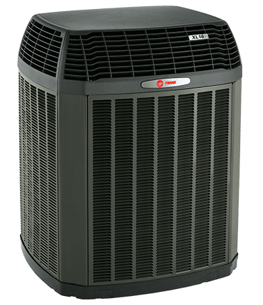 xl16i-air-conditioners-lg