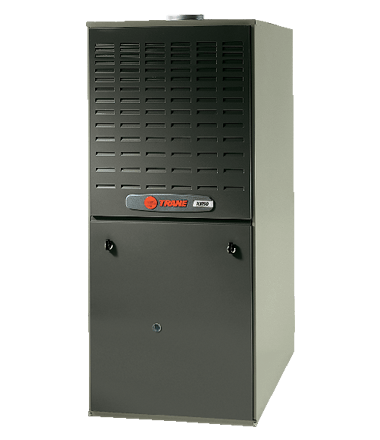 XR80 Gas Furnace