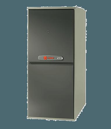 XV95 Gas Furnace