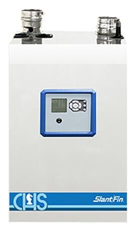 Boiler Repair and Replacement