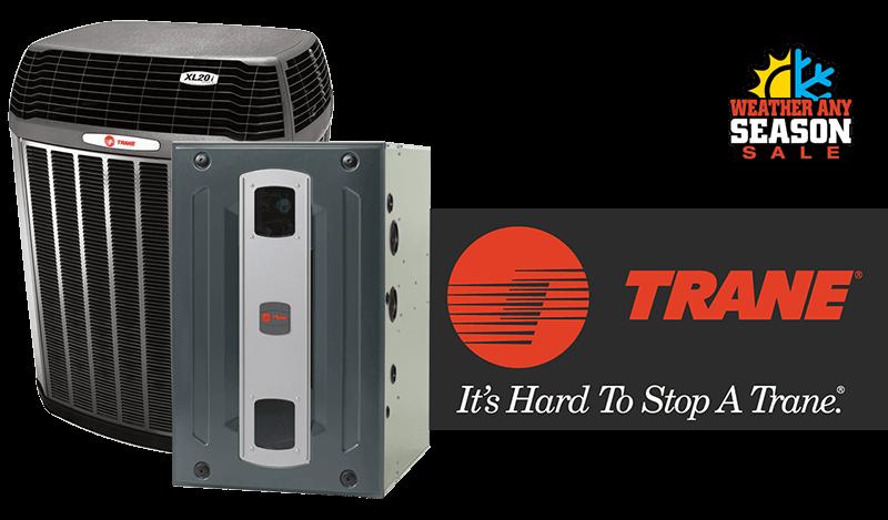 trane-ac-furnace-logo-2-1.png