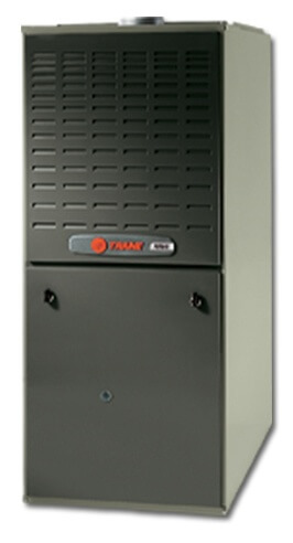 Furnace Services