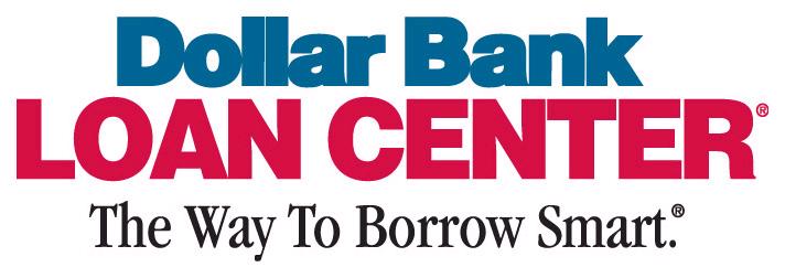 Dollar Bank