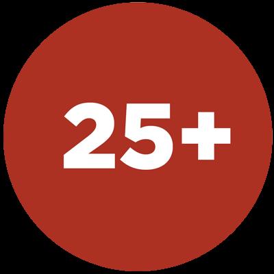 25-icon