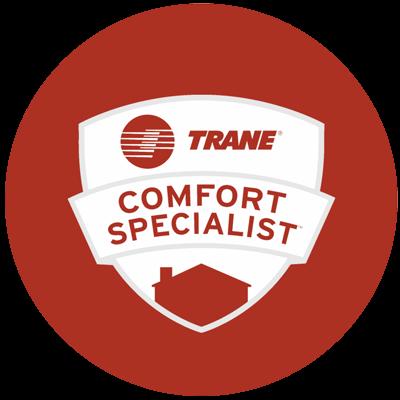 trane-comfort-icon