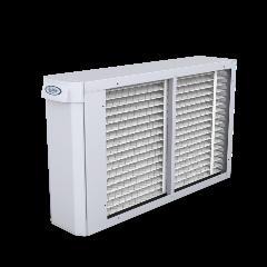 Model 2410 Air Purifier