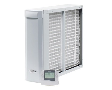 Model 3210 Air Purifier