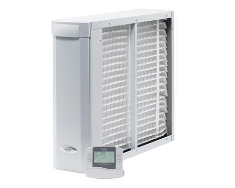 Model 3210 Air Purifier