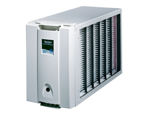 aprilaire-model-5000-air-purifier