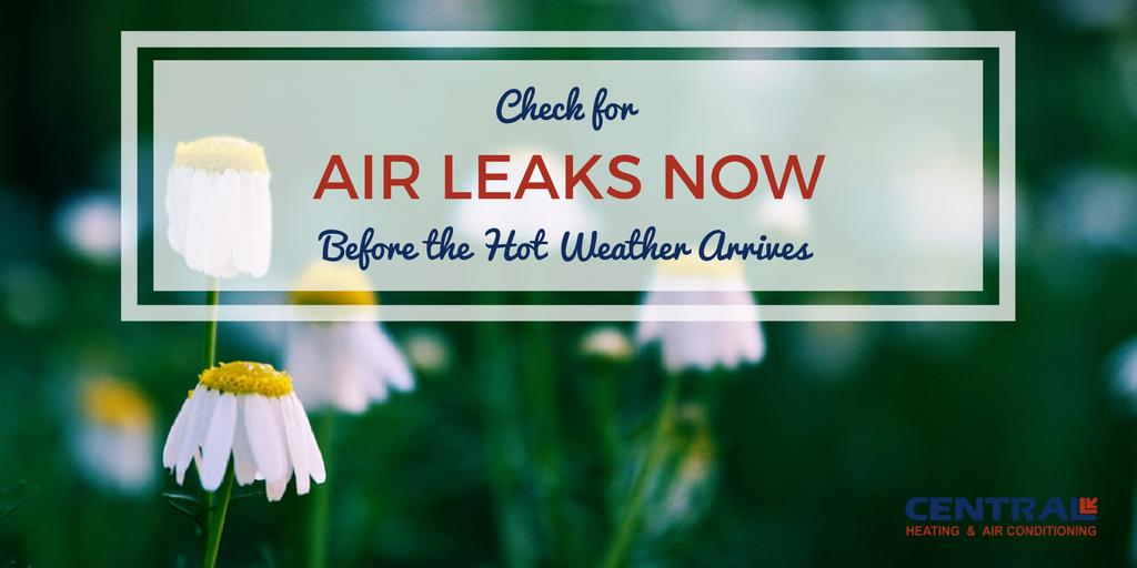 air-leaks.png