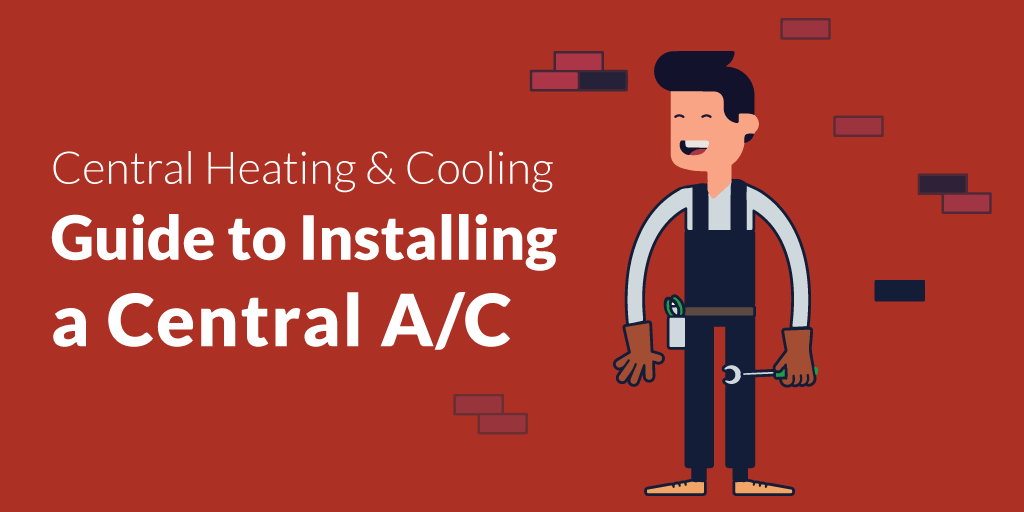 central-guide-to-installing-ac-1.png