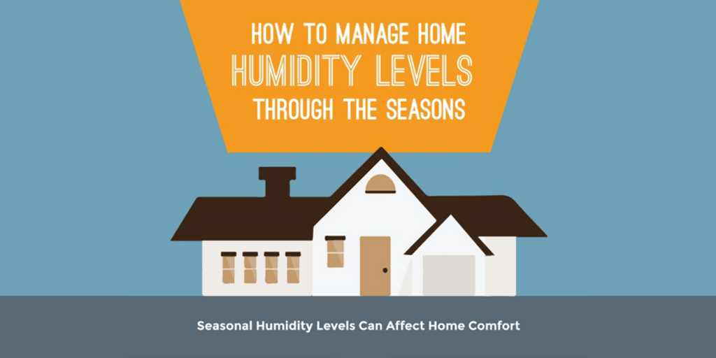 manage-home-humidity.png