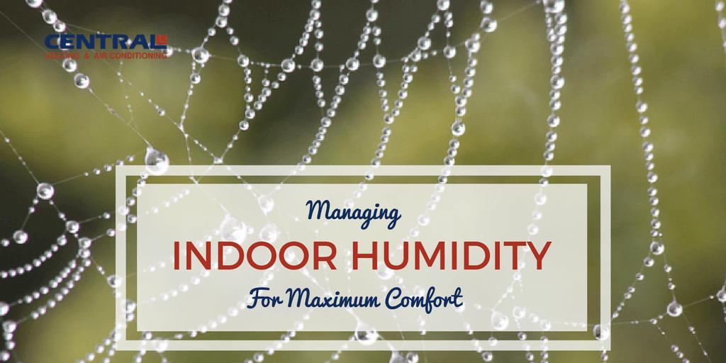 managing-indoor-humidity-for-maximum-comfort.png