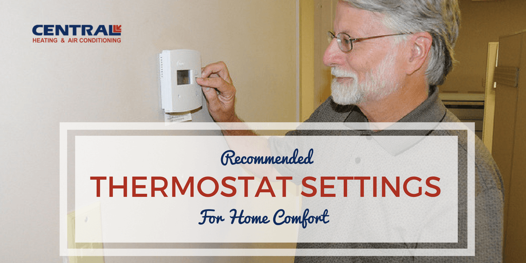 recommended-thermostat-settings.png