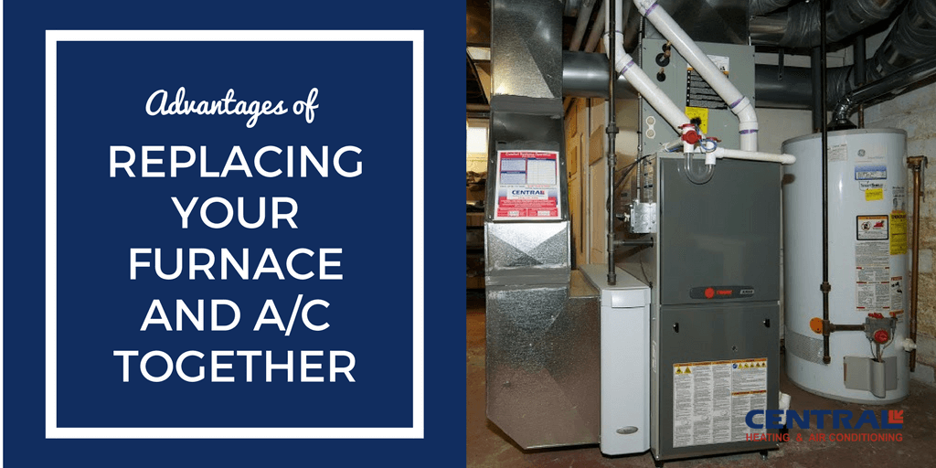 replacing-your-furnace-and-ac-together.png