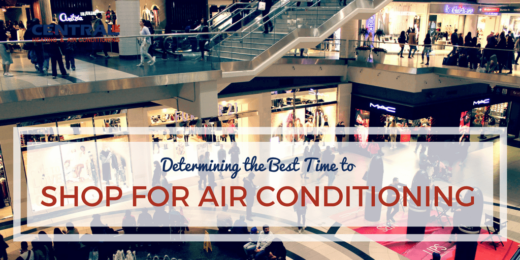 the-best-time-to-shop-for-air-conditioning.png