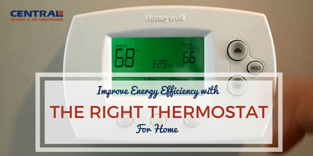 the-right-thermostat.png