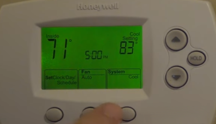 thermostat for home - cool function-1.png