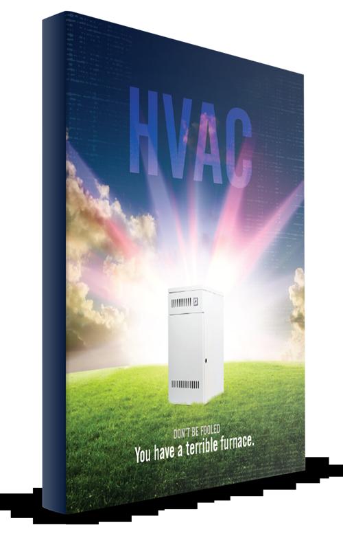 HVAC Sizing Guide