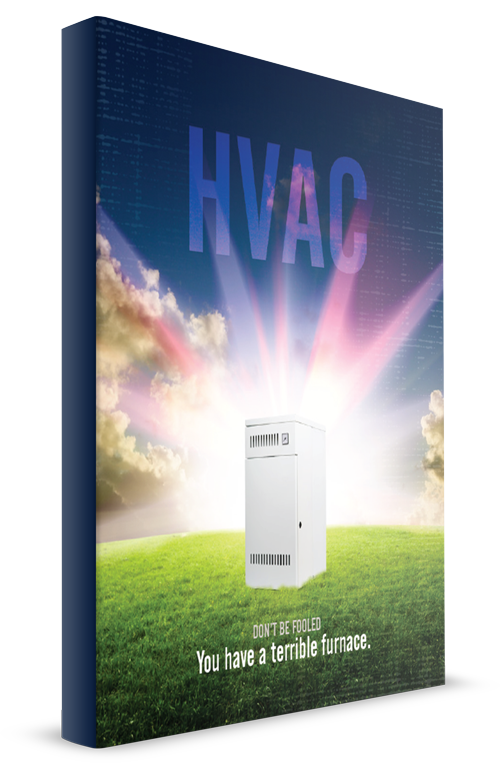 3 A C Options For Homes With Boiler Systems