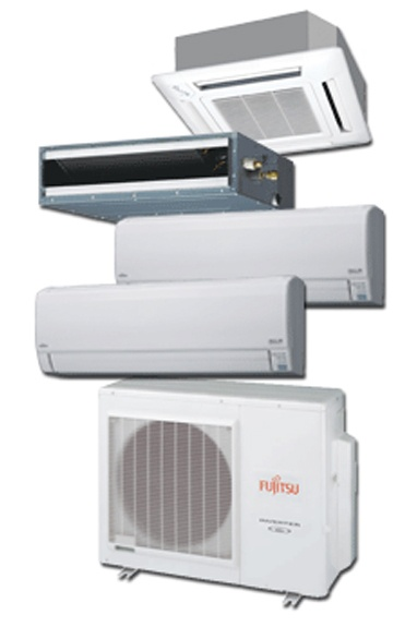 Halcyon Hybrid Flex Inverter