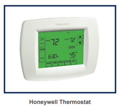 honeywell thermostat-1.png