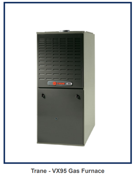 trane gas furnace.png