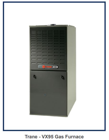 trane gas furnace.png