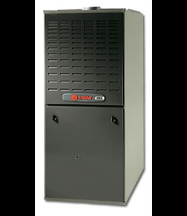 trane-gas-furnace-white-bg-for-box